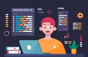 5 Best Programming Languages for Mobile App Development in 2021